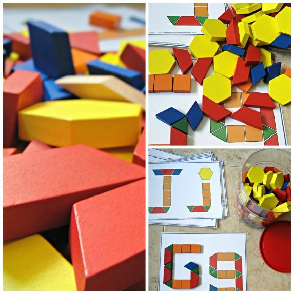 bloques geométricos.jpg