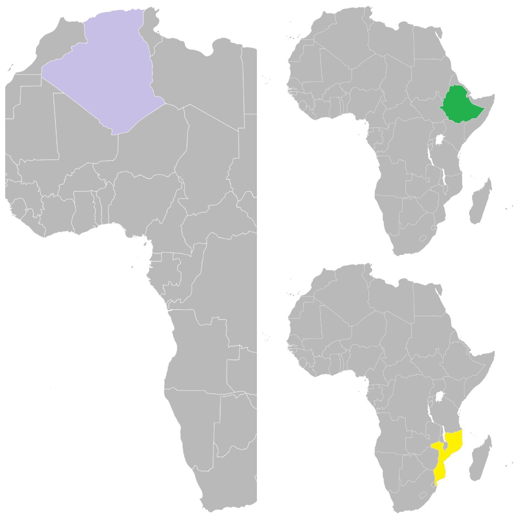 africa-c