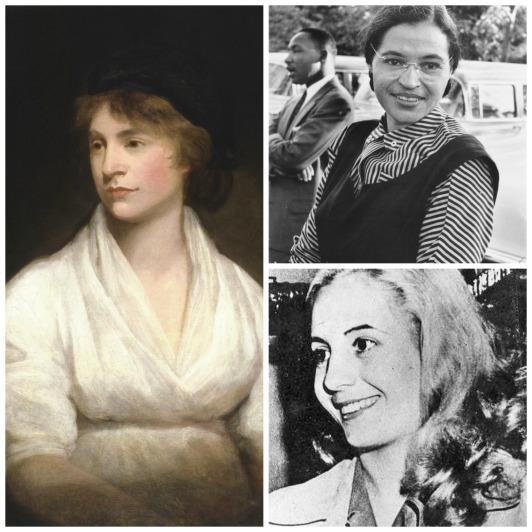 mujeres-en-la-historia-ii