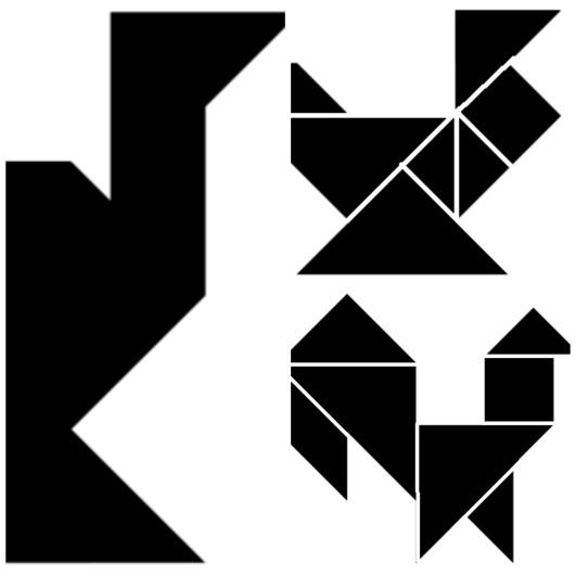 aves tangram.jpg