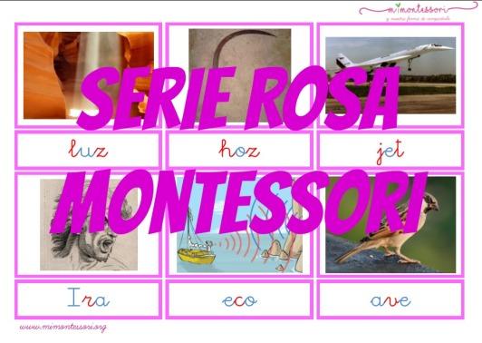 serie-rosa