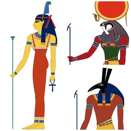 mitología egipcia.jpg